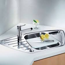 small kitchen sinks small kitchen sink units smart home kitchen