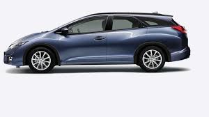 honda cars images approved used cars prices information honda uk