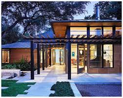 split level style house house plans asian style house designs prairie style home plans