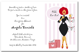 bridal shower invitations wording bridal shower invitations bridal shower invitations verses