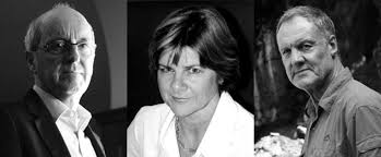 Janice Barnes Janice Barnes Professional Profile