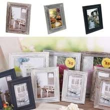 buy shabby chic frames and get free shipping on aliexpress com