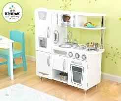 cuisine en bois jouet ikea mini cuisine enfant mini cuisine jouet best of cuisine ikea jouet