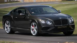 grey bentley government plans to allow parallel u0027grey u0027 imports from 2018