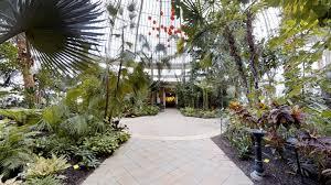 Botanical Garden Buffalo Buffalo Botanical Gardens Matterport