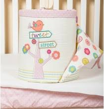 online get cheap pink crib sheet aliexpress com alibaba group