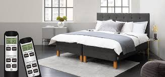 Hotel Bed Frame Youbed The World S Most Comfortable Hotel Bed