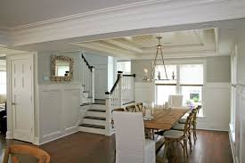 case study beach house renovation old lyme ct ring u0027s end