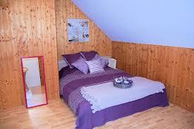chambre d hote fargeau chambre d hôtes agapi chambre fargeau ponthierry parc