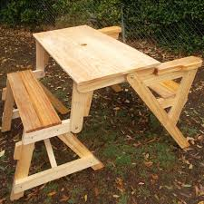 how to build a table base cool 42 brass table base home and garden site home and garden site