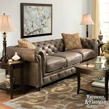 raymour and flanigan leather sofa raymour and flanigan leather sofa sleeper reviews tatiana marsala
