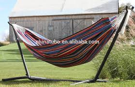 hammock stand with canopy hammock stand with canopy suppliers and