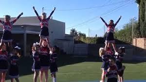 Cheerleader Flags Flag Salute Shel Silverstein U0027s