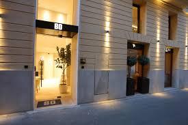 Schreibtischsysteme B O Bo Hotel Palma Spanien Palma De Mallorca Booking Com