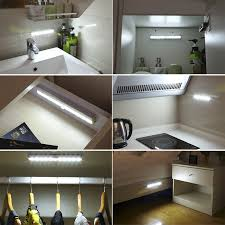 best wireless under cabinet lighting wireless kitchen cabinet lighting elegant great exle of under