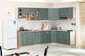 Kitchen Furniture Store Kitchen Incredible Kitchen Furniture Catalog Intended For Kitchen