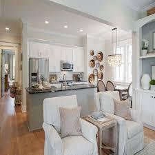 southern living kitchens ideas 26 best designer images on coastal living