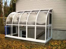 Basement Walkouts - 13 best shed ideas images on pinterest outdoor projects pvc