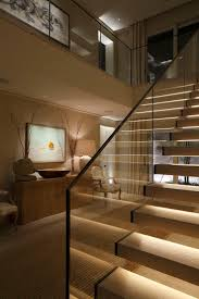 10 best uplighting images on pinterest lucca house lighting and