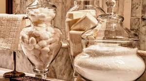 apothecary home decor apothecary jars popular pieces of home decor youtube