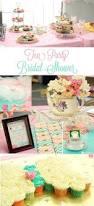 Tea Party Crafts For Kids 57 Best Tea Party Idea Images On Pinterest Tea Time Tea Parties