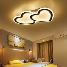 Living Room False Ceiling Designs Pictures Best Gypsum Board False Ceiling Design For And Bedroom Gypsum