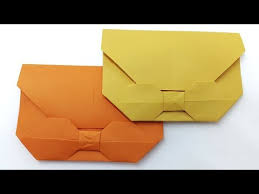 how to make your own envelope make your own envelopes week videos myweb