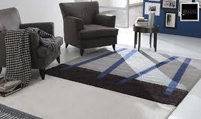 tappeti in moquette tappeti e moquette romano tendaggi