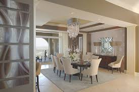 living spaces dining room sets penny bowen designs living spaces contemporary dining room