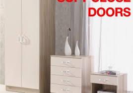 Bedroom Furniture Kent Oak Furniture Kent Mowebs