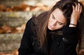 ständige schweißausbrüche nachtschweiß ursachen psyche nervenerkrankungen