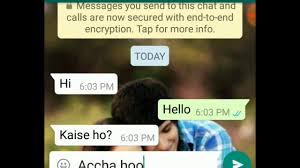 Break Letter Hindi break up letter girlfriend 37 quotes that will get you over a