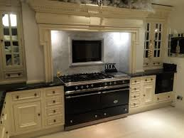 Clive Christian Kitchen Used Kitchen Exchange - Clive christian kitchen cabinets