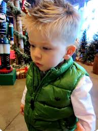 toddler boys haircuts 2015 ideas about short hairstyles for 17 year olds shoulder length