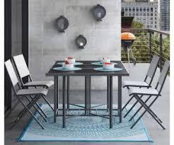 Best Price Patio Furniture by Patio Furniture Prices Divesanddollar Com