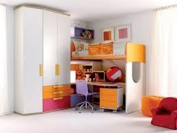 Kids Bedding Set For Boys by Bedrooms Childrens Furniture Sets Modern Kids Bed Kids Furniture