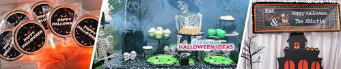 party city halloween scene setters halloween party supplies shindigz shindigz