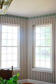 dated window treatments save my wallet save the earth gettin u0027 by page 8