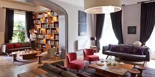 malmaison cheltenham cheltenham gloucestershire hotel reviews