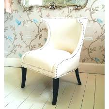 small upholstered bedroom chair small modern bedroom chairs small upholstered bedroom chair modern