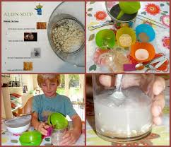 44 best mixtures and solutions images on pinterest physical