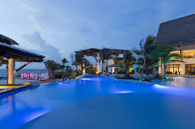 100 luxury resorts in tulum mexico tulum all inclusive