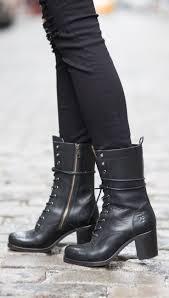 short black motorcycle boots best 25 frye boots ideas on pinterest short boots