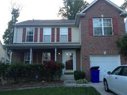 2 Bedroom Basement For Rent Scarborough 1 Bedroom Basement Apartments For Rent In Mississauga Basement
