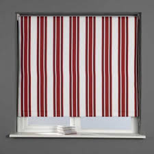 kitchen blinds ideas uk 23 best roller blinds images on roller blinds kitchen