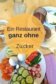 Wohnzimmer Berlin Restaurant Die Besten 25 Vegetarisches Restaurant Berlin Ideen Auf Pinterest