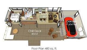 eco friendly home plans eco friendly home plans floor plan image of featured house plan