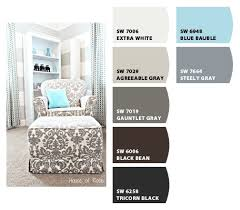 27 best blues greys and whites images on pinterest bathroom