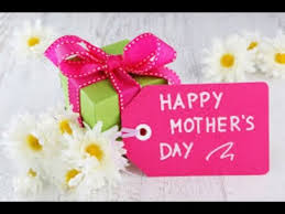 Mothers Day 2017 Ideas Mother U0027s Day Gifts Ideas Date All Over The World 2017 Youtube