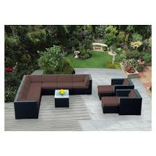 Replacement Patio Chair Cushions Sale Furniture Gray Outdoor Dining Table Broyhill Outdoor Furniture